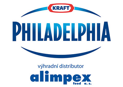 Logo alimplex food