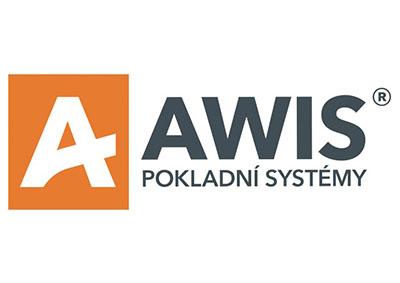 Logo AWIS