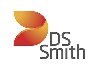 Logo dssmith