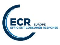 Logo ECR