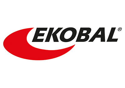 Logo ekobal