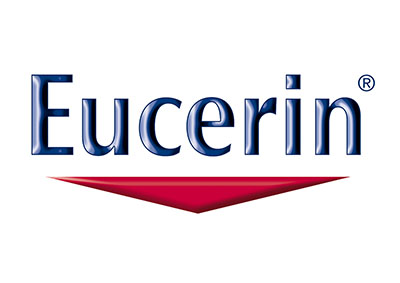 Logo eucerin