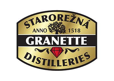 Logo Granette