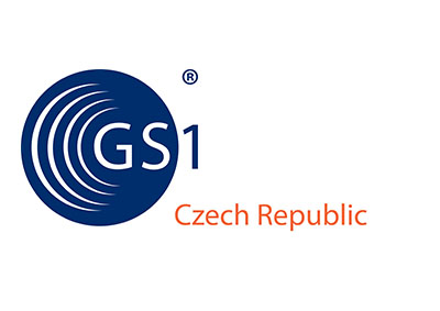 Logo gs-czech-republic