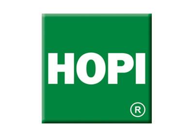 Logo hopi
