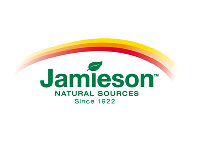 Logo jamieson