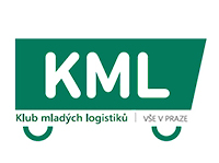 Logo KML