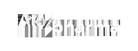 ATOZ Group – Váš partner pro B2B komunikaci