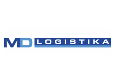 Logo md-logistika