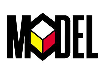 Logo model
