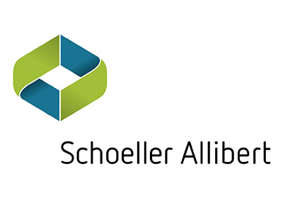 Logo schoeller-allibert
