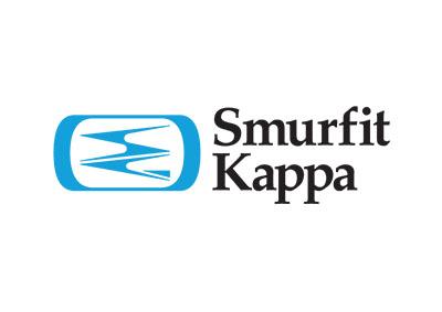 Logo smurfit-kappa