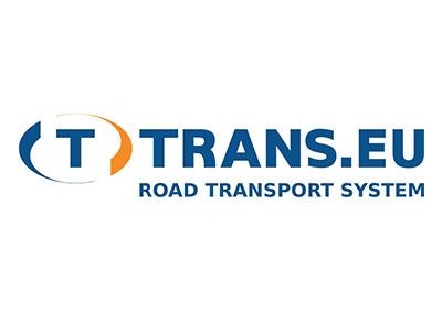 Logo transbus