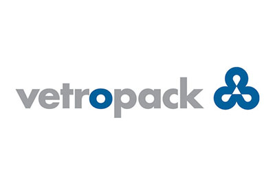 Logo vetropack