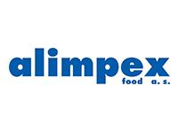 Logo Alimpex