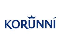 Logo Korunní