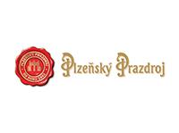 Logo Plzenský prazdroj