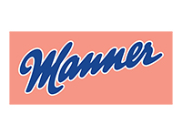 Logo Josef Manner