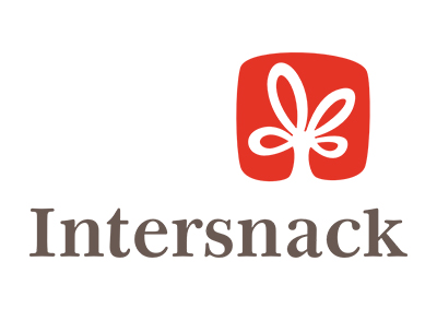Logo Intersnack