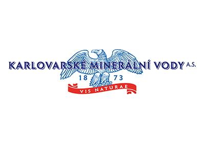 Logo KMV