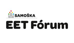 EET Forum