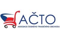 Logo AČTO