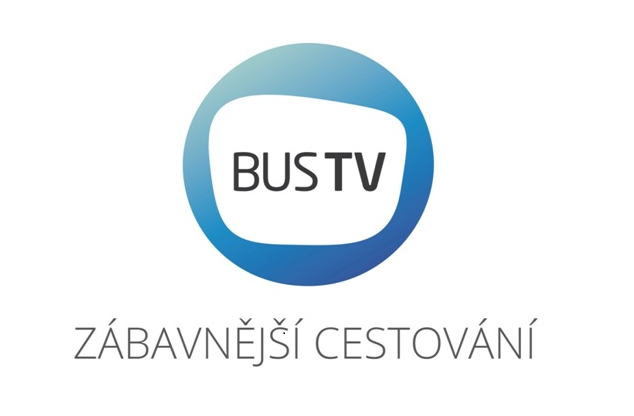 Logo Bus TV